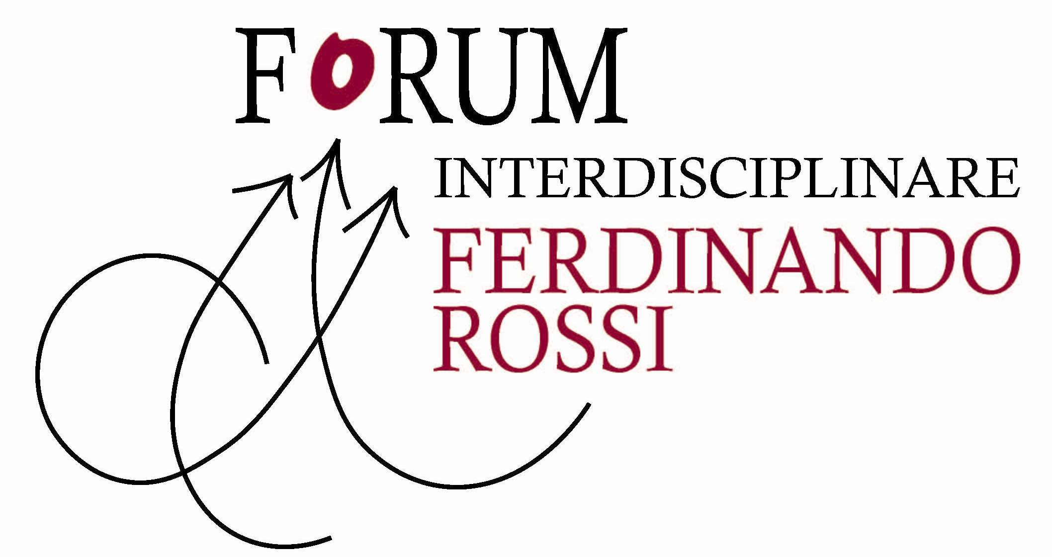 upload_Logo_Forum_definitivo.jpg